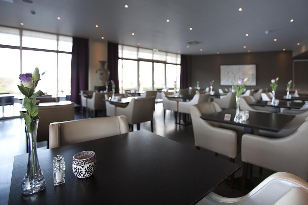 Portfolio - Eigentijdse design lounge ...